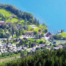 Campsite-Alpenblick.png