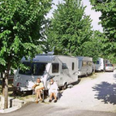 Campsite-Alto-de-Viñuelas.png