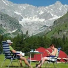 Campsite-Des-Glaciers.png