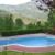 Campsite El Berguedà