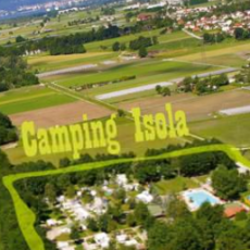 Campsite-Isola.png