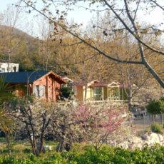 Campsite-Vall-de-Laguar.jpg