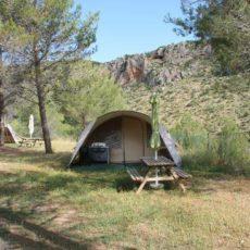 campingviver