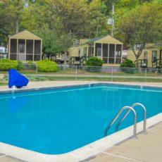 Appalachian RV Resort
